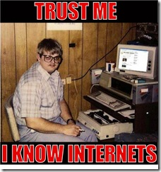 trust_me_i_know_internets