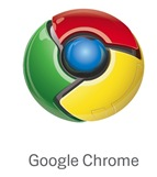 googlechromew[1]