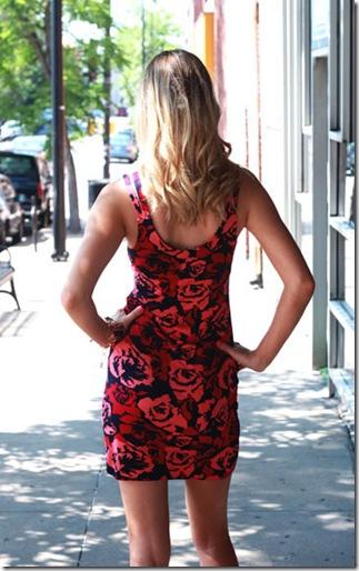 Rachel Pally Tank Dress B