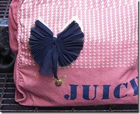 Pink Juicy CU