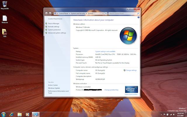 Фото: Windows xp sp2 x64 bit оригинальный образ скачать торрент.