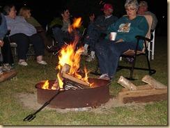 campfire 028