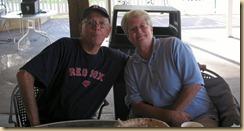 Bob and Linda Lavin