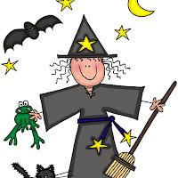 Halloween Witch.jpg