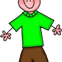 Boy in Shorts.jpg