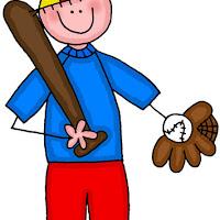 Baseball Boy.jpg