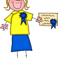 Award Girl-1.jpg