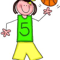 Basketball Girl-1.jpg