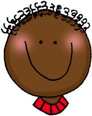 Face Afro American Boy.jpg