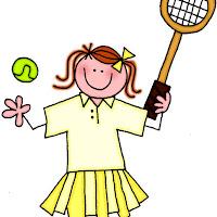 Tennis Girl-1.jpg