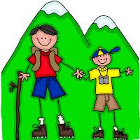 Man & Boy Hiking-1.jpg