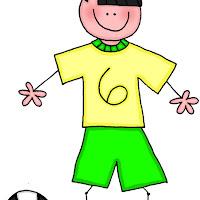 Soccer Boy-1.jpg