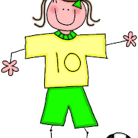 Soccer Girl-1.jpg