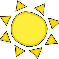 Sunshine-1.jpg