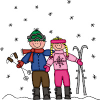 Winter Skiing-1.jpg