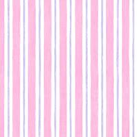 StripePinkDF059743.jpg