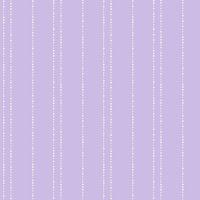 PearlStripePurpleDF059653.jpg