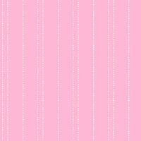 PearlStripePinkDF059651.jpg