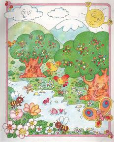 lectura metodo jardin.jpg