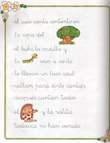 lectura metodo jardin 073.jpg