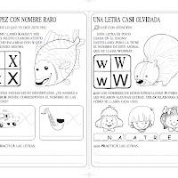 PDF-16.jpg