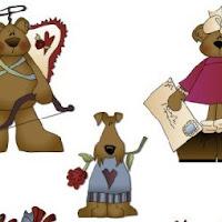 bear-osos (28).jpg