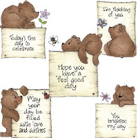 bear-osos (46).jpg