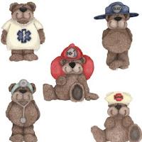 bear-osos (92).jpg