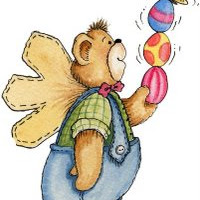 bear-osos (140).jpg