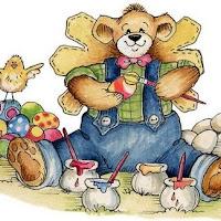bear-osos (145).jpg