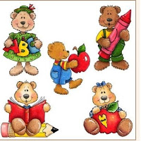 bear-osos (32).JPG