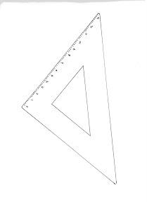 ruler005.jpg