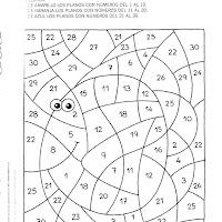 página 73.jpg