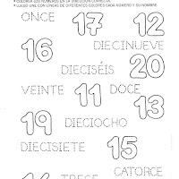 página 80.jpg
