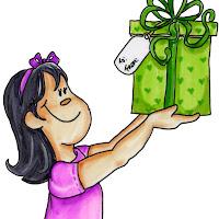 Daughter's Gift.jpg