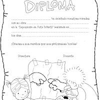 Diploma75.jpg