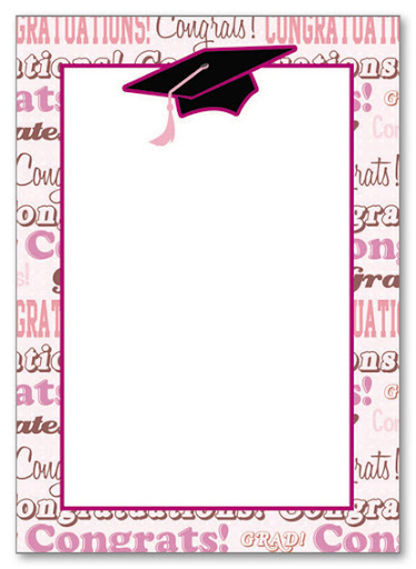 Hello Kitty Party Invitations Free Download with great invitation design