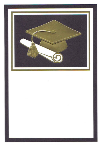 Templates For Graduation Invitations with awesome invitation template