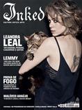 leandra_leal_inked[4]