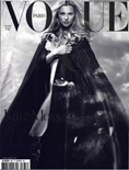 Kate_Moss_Covers_Slideshow27