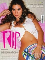 Ela Que J Foi Capa Da Revistas Masculina Fez Ensaio Sensual Filmvz