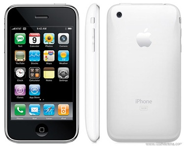 apple-iphone-3g-02