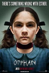 200px-Orphan_Poster