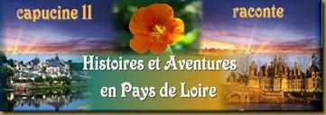 Capucine11 : Le métronome de Tours