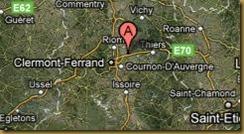martres d'artiere - Google Maps_1288739104127