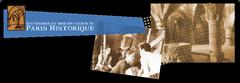 Maison d'ourscamp - Association du Paris historique