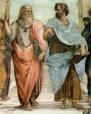 Raphael : L'cole d'Athnes
