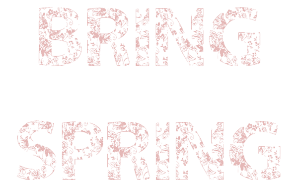 bringspringplz