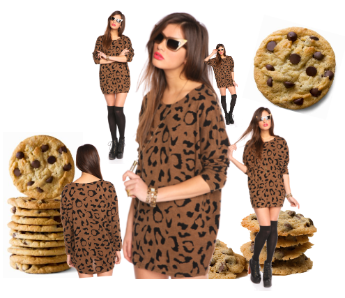 leopardcookie