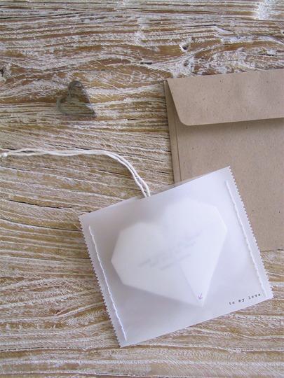 origami_heart_02